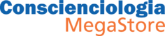 MegaStore da Conscienciologia